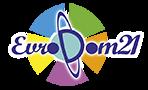 EvroDom21